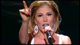 Тамерлан Алена Даваи поговорим Мисс Украина 2017 06 09 2017