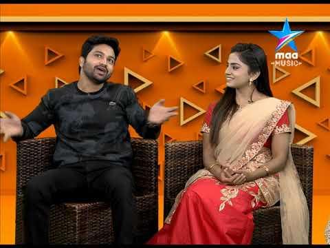 KrazyMorningz with Krishnaveni TeamDaily at 8 AM on Star Maa