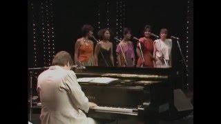 Baixar Tom Jobim - Ao Vivo em Montreal - Samba de uma nota só