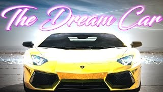 GTA 5 The Dream Car - Dubai Edition