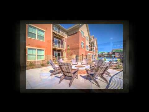 Apartments for Rent in Milwaukee, WI | Fiduciary Real Estate Development, Inc.