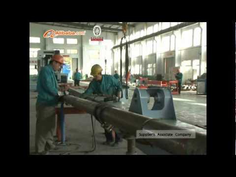 shandong hongda construction machine  group co.,ltd