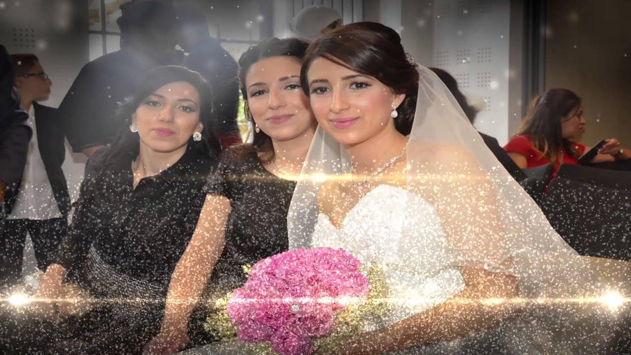 diaporama mariage vido hk prod cameramanphotographe toulousemontpellier - Cameraman Mariage Montpellier