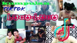 kumpulan Tiktok Lucu, gokil || #viraL