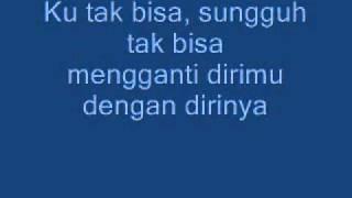 Download lagu Padi Semua Tak Sama wmv