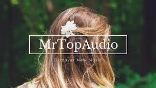 Video Lauv - Paris In The Rain (Fathy Waleed Remix) download MP3, 3GP, MP4, WEBM, AVI, FLV Maret 2018
