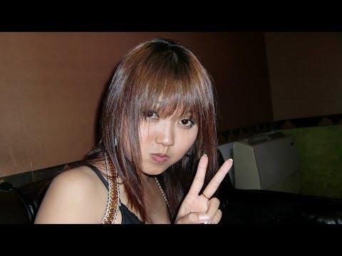 ★Pattaya ☆Karaoke☆ Bangkok★Girls