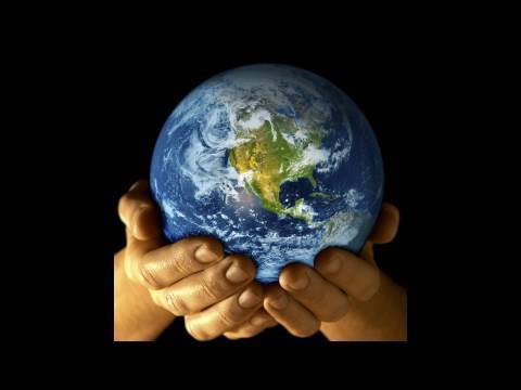 """Download We Are The World 2 - Haiti 2010 - ( The Second """" We Are The World """" Song ) Part 2 Re Make"""