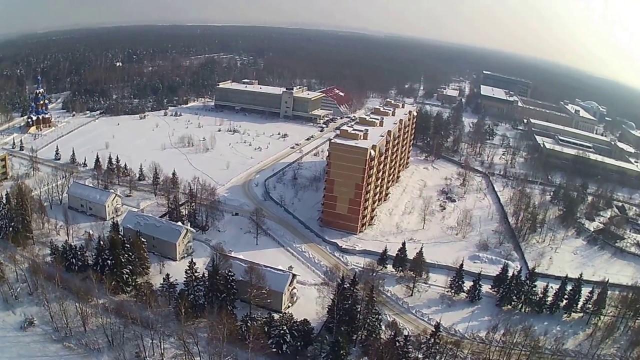 Картинки города миасса челябинской области марианна