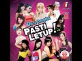 "VA - ""Disco Dangdut Pasti Letup Vol.5"""