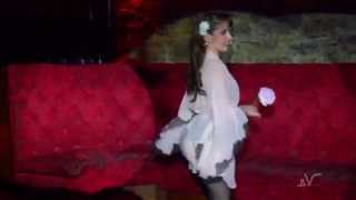 Madria - Flower act