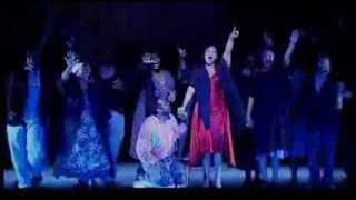 Porgy and Bess - Trailer