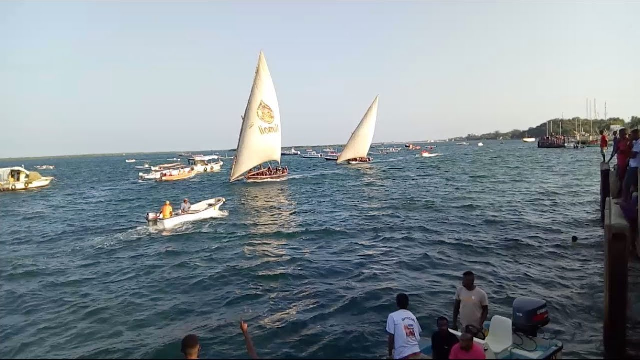 lamu cultural festival Lamu cultural festival is a celebration of both the past and the future and the  beliefs and traditions that are the heart and soul of the lamu.