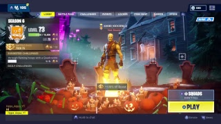 Pro PS4 Player + Season 1 OG ~ Getting Dubs + Playing With Subs ~ Fortnite Battle Royale