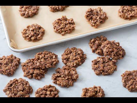 Holiday Dessert Recipes: Missouri Cookies - Weelicious Featuring Shiksatv