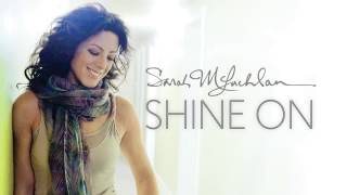 Watch Sarah McLachlan The Sound That Love Makes video