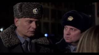 фильм Б.С. (бывший сотрудник) реж. Олег Ларин