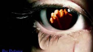 Dj Páz feat Christine - Elmúlik minden (angol változat) (Lost Everything)