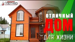 видео Продажа земельных участков в Переславском районе