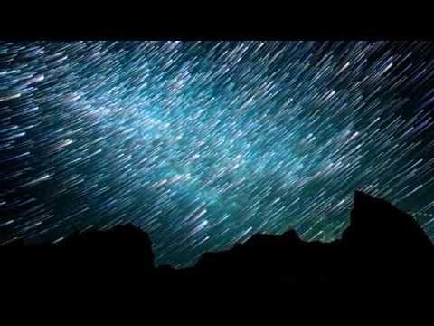Млечный путь (1989) - смотреть онлайн