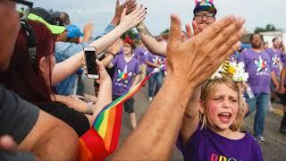 OKC Pride Festival