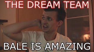 FIFA 14 NEXT GEN | THE DREAM TEAM | FT. BALE
