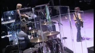 Rod Stewart - Agentina 11 abril 2008 Velez Stadium Full Show Proshot