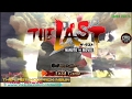 Released  Naruto Ninja Impact Mod Thelast Pack Preview
