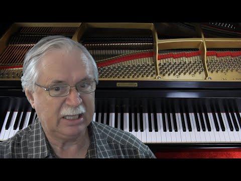 bastien-piano-basics-level-3,-page-49,-evening-hymn
