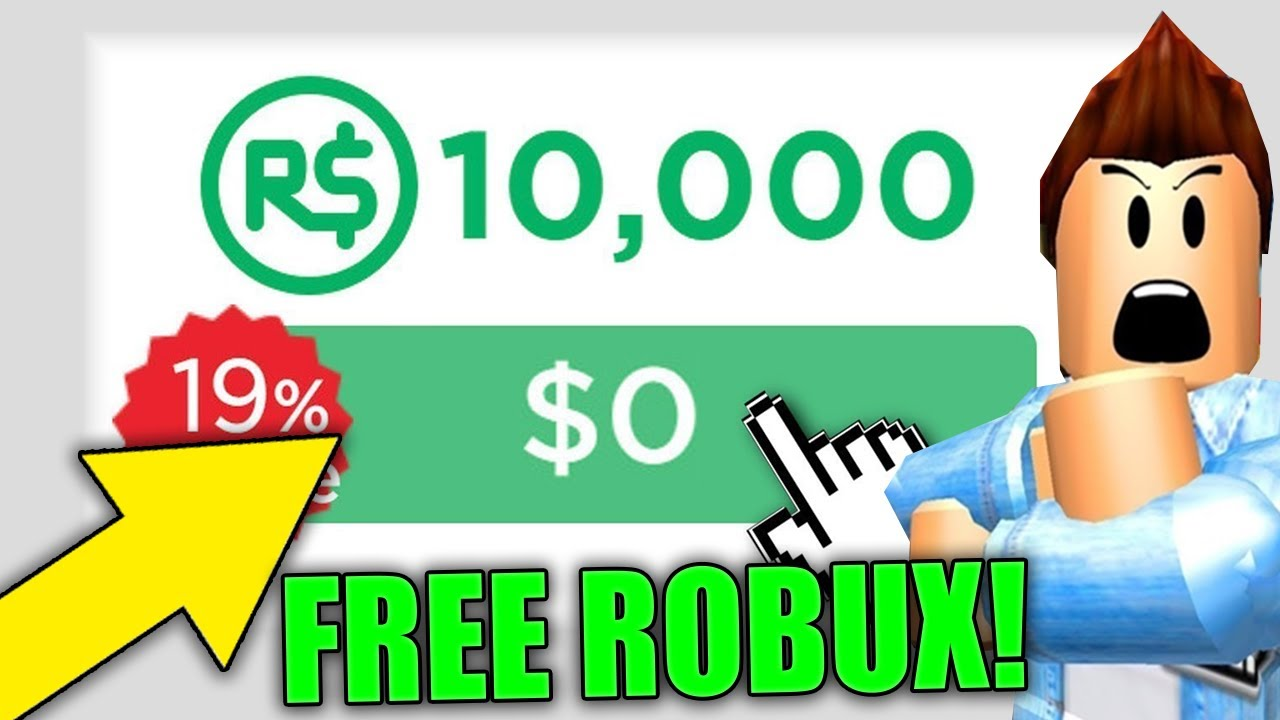 earn robux free 2020 How To Earn Robux In 2020 Earn Robux In Roblox Youtube