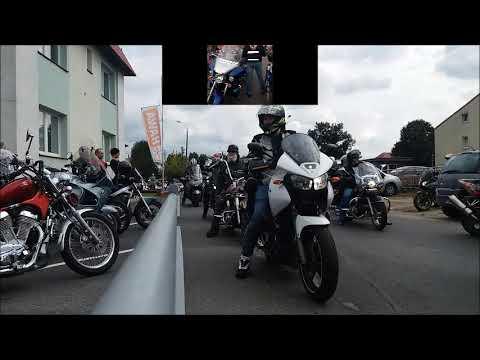 Download GNIEZNO 2021 ZAKOCZENIE SEZONU MOTOCYKLOWEGO