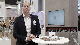 Baixar AfdG 2017 - Manuel Harnischmacher - GL WMF