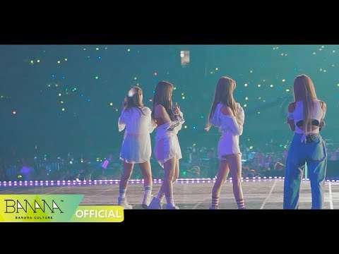 [EXID(이엑스아이디)] 2018 Korea Music Festival Sketch