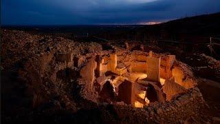"""Misterele Epocii de Piatră. Cât de avansați erau oamenii """"preistorici""""?"""