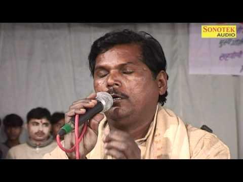 Bhojpuri Muqabla - Rasdar Muqabla Part 4 | Tapeshwar Chauhan, Bijender Giri