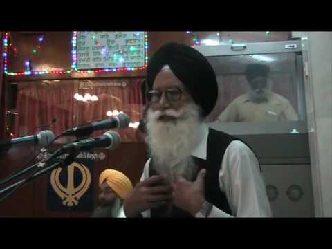 untold Sikh History, Sikh Princpals by Guru Nanak  Britsh & World Powers involve kill Sikh Empire