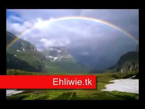Aqsin Fateh-mustafa deyerler(ft. hemid)