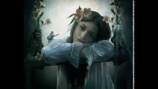 Sad Lisa - Cat Stevens (Subtitulado en español)