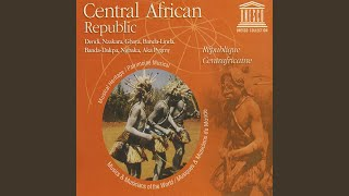 Baixar Hunting Song: Mai (Aka Pygmies)