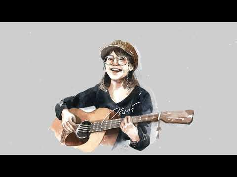 ฟังเพลง - พรุ่งนี้ Warin วรินทร์ - YouTube