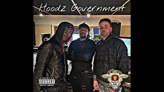 WiseRap - Hoodz Government #HipHopMusic