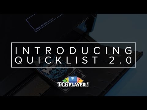 introducing-quicklist-2.0-|-available-now