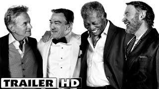 PLAN EN LAS VEGAS Trailer Espanol 2013