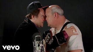 Tenacious D - To Be The Best (Video) thumbnail