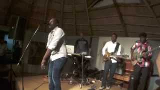 Alexio kawara - old school medley