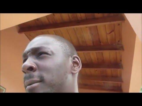 Barbados Video Journal