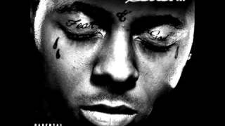 Lil Wayne - Pussy Money Weed Instrumental WITH DOWNLOAD LINK
