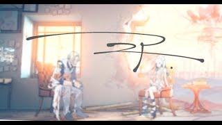☪ ニア / 天月-あまつき- 【歌ってみた】 thumbnail