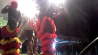 Jaranan New Kuda Irama live in Desa tajug Ponorogo