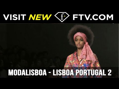 moda-lisboa-spring/summer-2017-part-two-|-fashiontv